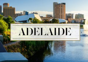 adelaide_home