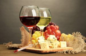 food_and_wine